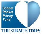 st-school-pocket-money-fund for physics tuition